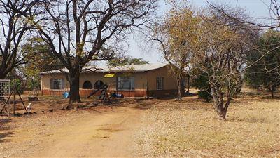 Pretoria, Bultfotntein Property  | Houses For Sale Bultfotntein, Bultfotntein, House 3 bedrooms property for sale Price:890,000