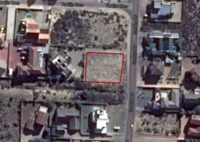 Myburgh Park property for sale. Ref No: 13386143. Picture no 9