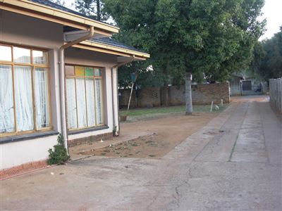 Rustenburg, Rustenburg North Property  | Houses For Sale Rustenburg North, Rustenburg North, House 4 bedrooms property for sale Price:1,300,000