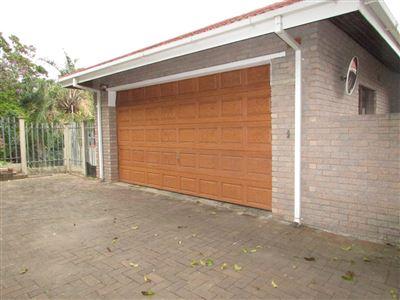 Umtentweni property for sale. Ref No: 13385878. Picture no 2