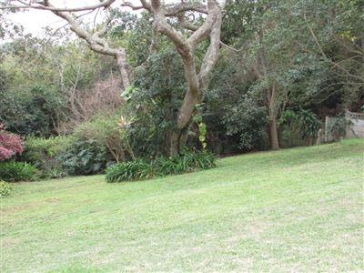 Umtentweni property for sale. Ref No: 13385878. Picture no 29