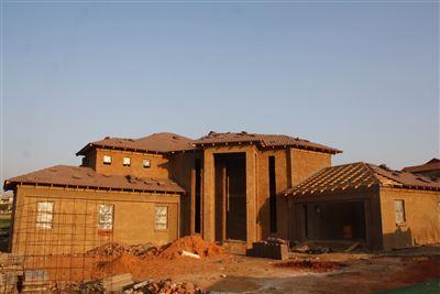 Pretoria, Pebble Rock Golf Village Property  | Houses For Sale Pebble Rock Golf Village, Pebble Rock Golf Village, House 4 bedrooms property for sale Price:3,420,000