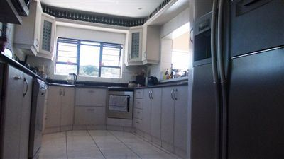 Kingsburgh property to rent. Ref No: 13386001. Picture no 6