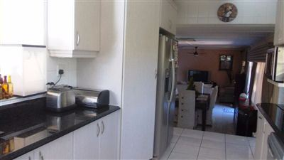 Kingsburgh property to rent. Ref No: 13386001. Picture no 7
