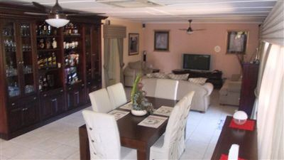 Kingsburgh property to rent. Ref No: 13386001. Picture no 8