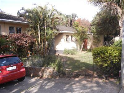 Port Elizabeth, Walmer Property  | Houses For Sale Walmer, Walmer, House 4 bedrooms property for sale Price:2,795,000
