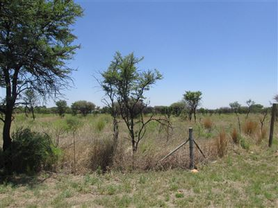 Akasia, Strydfontein Property  | Houses For Sale Strydfontein, Strydfontein, Vacant Land  property for sale Price:380,000