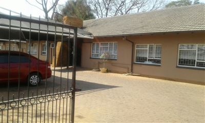 Pretoria, Waverley Property  | Houses For Sale Waverley, Waverley, House 19 bedrooms property for sale Price:3,700,000