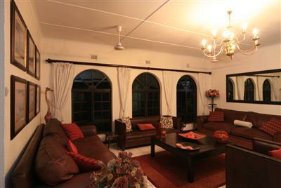 Amanzimtoti property to rent. Ref No: 13386164. Picture no 4
