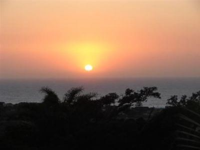 Amanzimtoti property to rent. Ref No: 13386164. Picture no 1