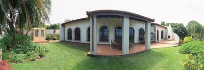 Amanzimtoti property to rent. Ref No: 13386164. Picture no 3
