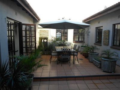 Amanzimtoti property to rent. Ref No: 13386164. Picture no 5