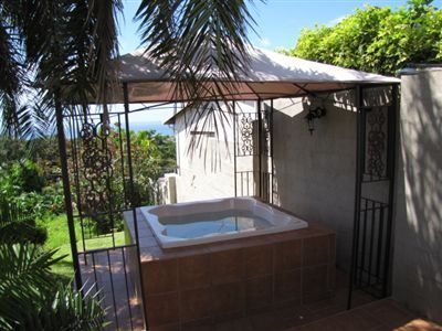 Amanzimtoti property to rent. Ref No: 13386164. Picture no 8