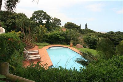 Amanzimtoti property to rent. Ref No: 13386164. Picture no 2