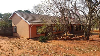 Rustenburg, Protea Park & Ext Property  | Houses For Sale Protea Park & Ext, Protea Park & Ext, House 3 bedrooms property for sale Price:1,330,000