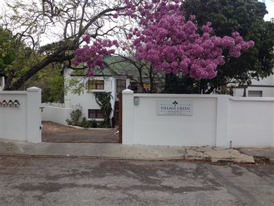 Grahamstown, Grahamstown Property  | Houses To Rent Grahamstown, Grahamstown, Apartment 2 bedrooms property to rent Price:,  7,00*