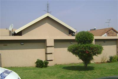 Soweto, Eldorado Park & Ext Property  | Houses For Sale Eldorado Park & Ext, Eldorado Park & Ext, House 3 bedrooms property for sale Price:650,000