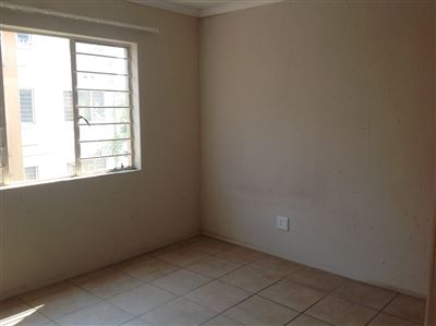 Klippoortjie property to rent. Ref No: 13386443. Picture no 3