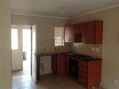 Klippoortjie property to rent. Ref No: 13386443. Picture no 1