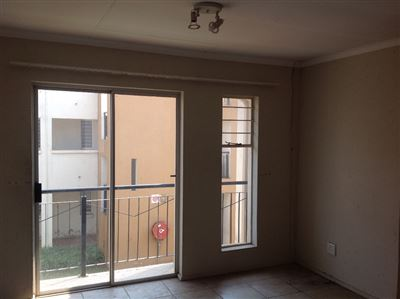 Klippoortjie property to rent. Ref No: 13386443. Picture no 2