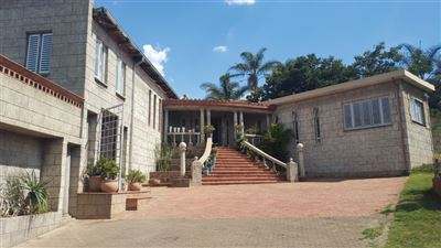 Alberton, South Crest Property  | Houses For Sale South Crest, South Crest, House 3 bedrooms property for sale Price:3,200,000