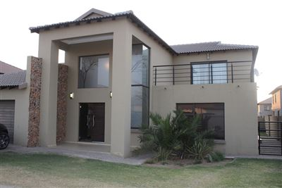 Witbank, Reyno Ridge & Ext Property  | Houses For Sale Reyno Ridge & Ext, Reyno Ridge & Ext, House 4 bedrooms property for sale Price:2,180,000