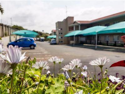 Amanzimtoti property for sale. Ref No: 13386654. Picture no 1