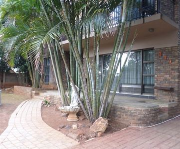 Pretoria, Sinoville Property  | Houses For Sale Sinoville, Sinoville, House 4 bedrooms property for sale Price:1,950,000
