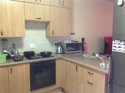 Germiston, Dinwiddie Property    Houses To Rent Dinwiddie, Dinwiddie, Flats 2 bedrooms property to rent Price:,  5,00*