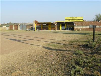 Witbank, Witbank & Ext Property  | Houses For Sale Witbank & Ext, Witbank & Ext, Farms  property for sale Price:2,180,000