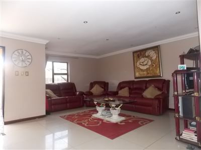 Dobsonville property for sale. Ref No: 13387542. Picture no 17