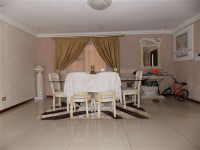 Dobsonville property for sale. Ref No: 13387542. Picture no 21