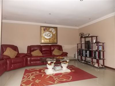 Dobsonville property for sale. Ref No: 13387542. Picture no 18