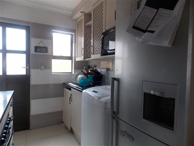 Dobsonville property for sale. Ref No: 13387542. Picture no 24