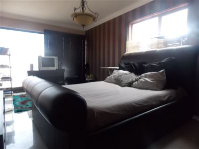 Dobsonville property for sale. Ref No: 13387542. Picture no 4