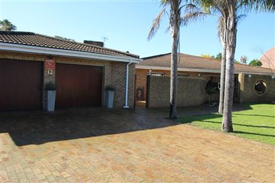 House for sale in Nerina