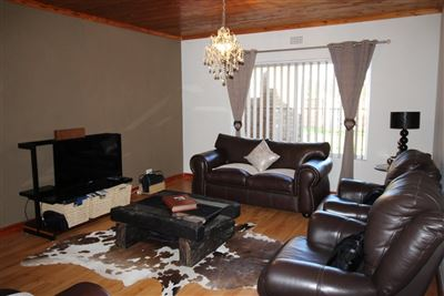 Nerina property for sale. Ref No: 13387877. Picture no 2
