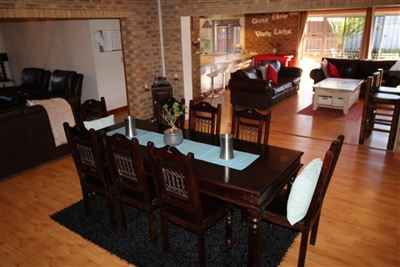Nerina property for sale. Ref No: 13387877. Picture no 3