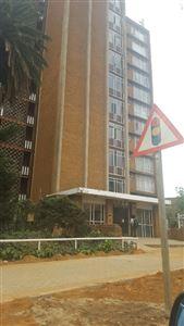 Pretoria, Arcadia Property  | Houses For Sale Arcadia, Arcadia, Apartment 2 bedrooms property for sale Price:500,000