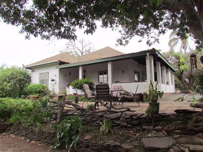Tongaat, Tongaat Property  | Houses For Sale Tongaat, Tongaat, House 5 bedrooms property for sale Price:1,499,000