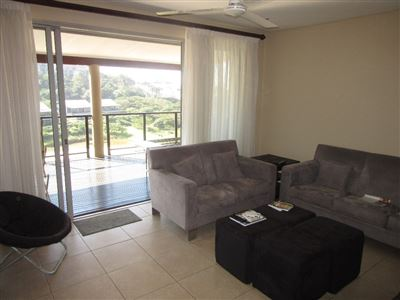 Simbithi Eco Estate property to rent. Ref No: 13395847. Picture no 7