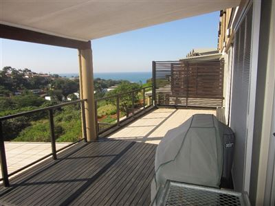 Simbithi Eco Estate property to rent. Ref No: 13395847. Picture no 8