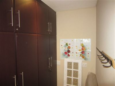 Simbithi Eco Estate property to rent. Ref No: 13395847. Picture no 10