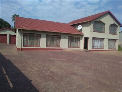 Alberton, Raceview Property  | Houses For Sale Raceview, Raceview, House 4 bedrooms property for sale Price:2,200,000