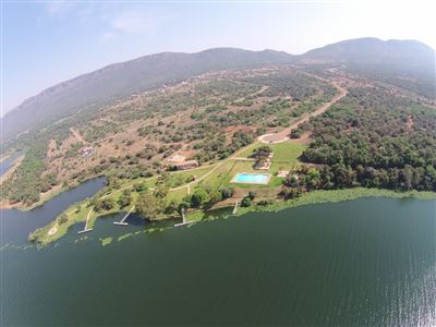 Hartbeespoort, Leloko Property  | Houses For Sale Leloko, Leloko, Apartment 2 bedrooms property for sale Price:870,000