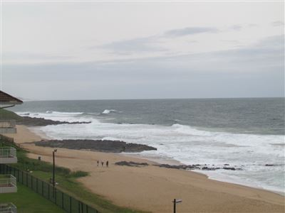 Ballito property for sale. Ref No: 13388014. Picture no 1