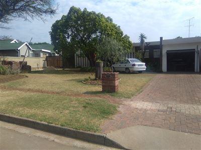 Alberton, Randhart Property  | Houses For Sale Randhart, Randhart, House 3 bedrooms property for sale Price:3,900,000