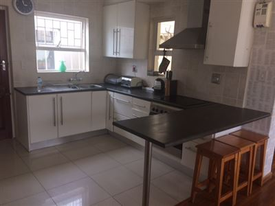 Edgemead property to rent. Ref No: 13388259. Picture no 6