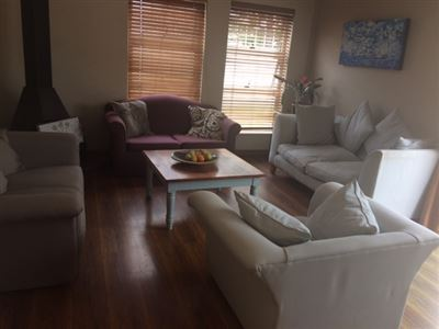 Edgemead property to rent. Ref No: 13388259. Picture no 5