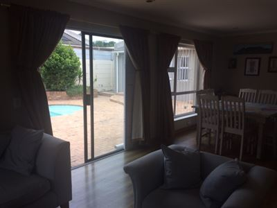 Edgemead property to rent. Ref No: 13388259. Picture no 3